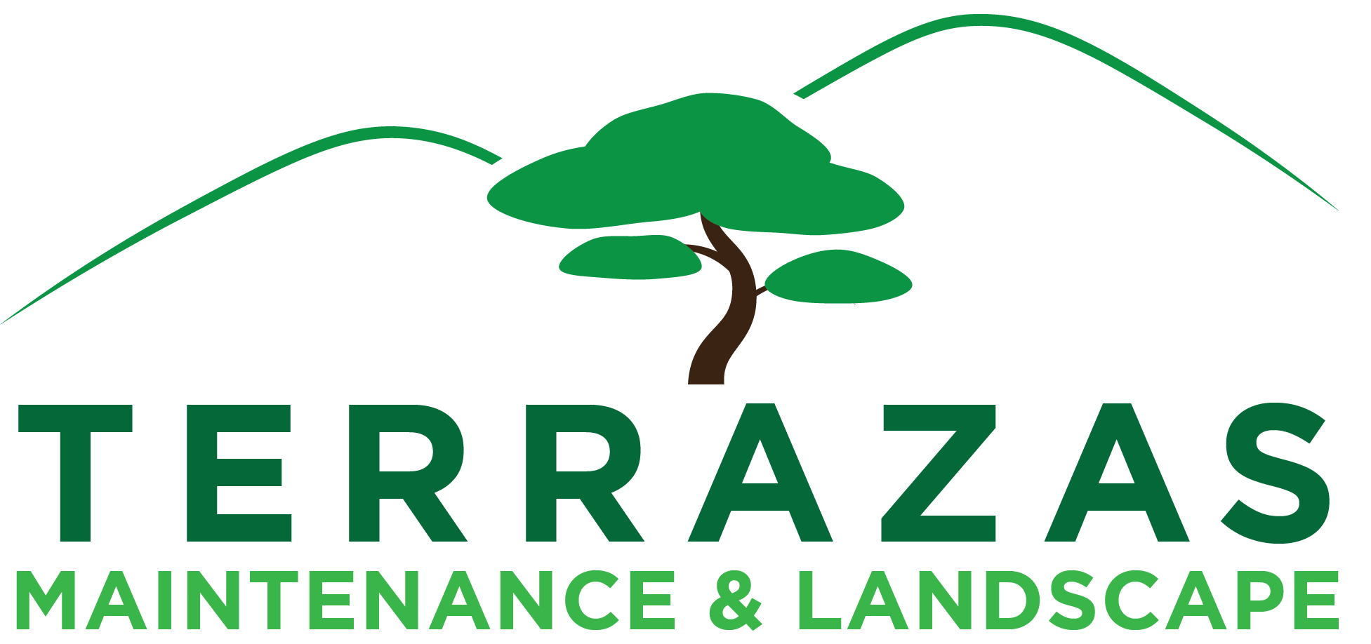 Terrazas Yard Maintenance & Construction LLC Logo
