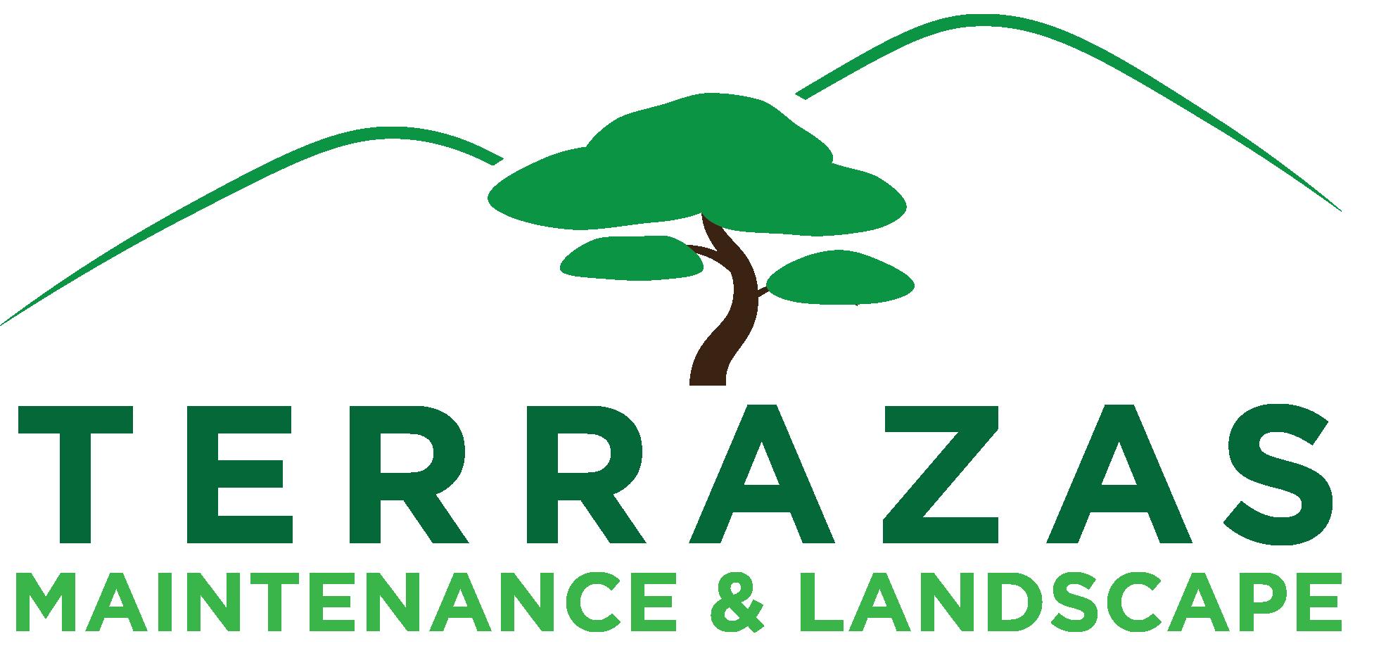 Terrazas Yard Maintenance & Construction LLC Logo